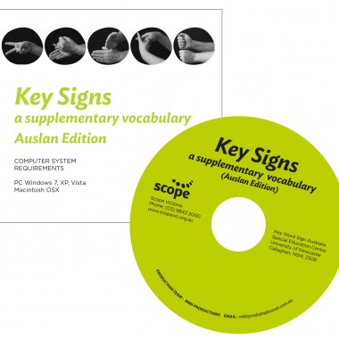 Key-Signs-CD-May15