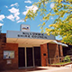 Nillumbik Shire Council – Customer Service Centre