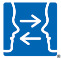 Communication Access Symbol