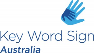 Key Word Sign_Australia_RGB