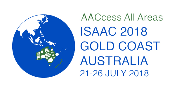 ISAAC Conference 2018