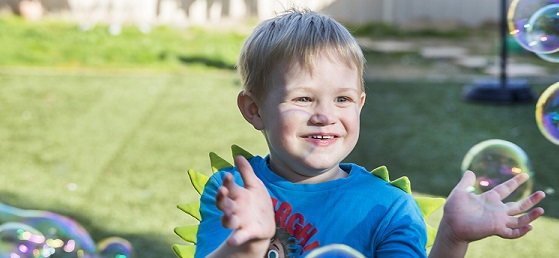 How Can We Better Support People With Autism