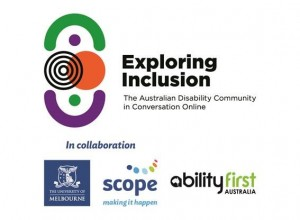 Virtual Disability Conference 2020