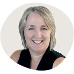 Heather Finlayson, Chief Operating Officer, Home@Scope